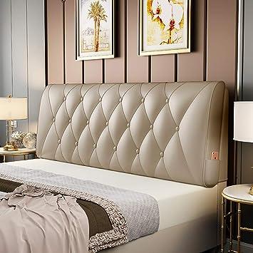 Cojin lectura Cojines sofas Cojines cama Cojín de cama ...