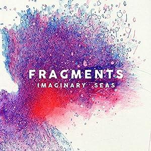 vignette de 'Imaginary seas (Fragments)'