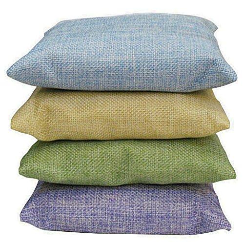 amasawa-air-purifying-bag-200-g-4-pack-bamboo-charcoal-deodorizer-air-freshener-remove-formaldehyde-