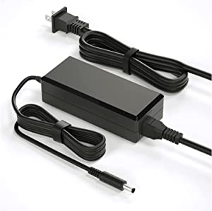 """for Samsung Monitor Power Cord DC 14V for Samsung SyncMaster 15"""" 17"""