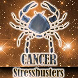 Cancer Stressbusters