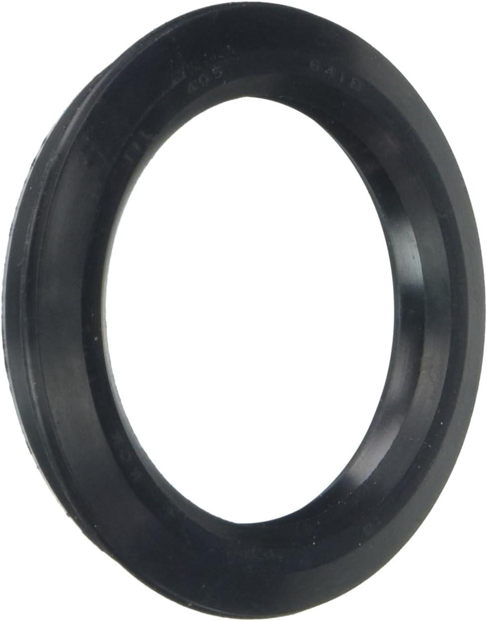 Timken 1217 Seal