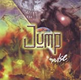 On Impulse by Jump (2002-03-05)