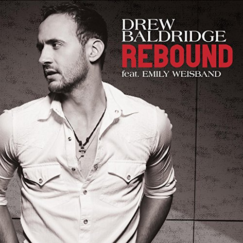 Rebound (feat. Emily Weisband)
