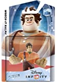 Disney Infinity: Ralph Spaccatutto (Personaggio)
