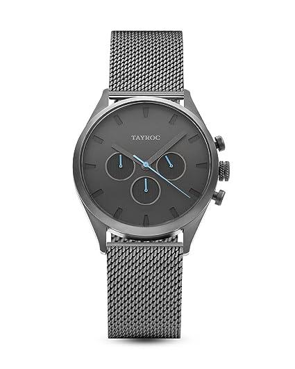 Tayroc Pioneer Everest horloge TXM021-EV