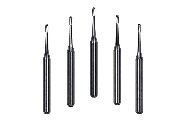Shop-Tek 45269 18-Inch Aluminum Offset Pipe Wrench