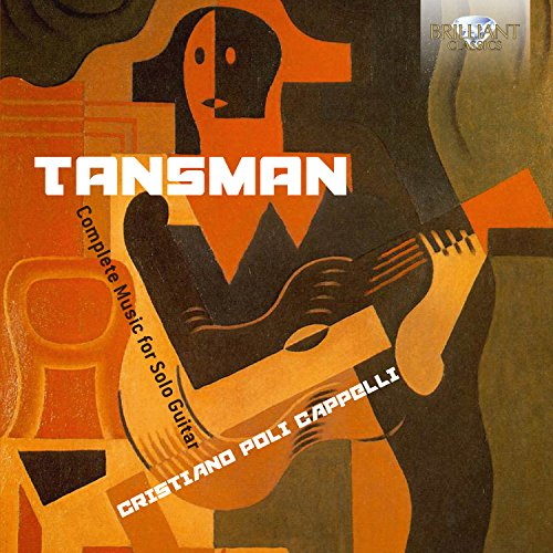 alexandre-tansman-complete-music-for-solo-guitar