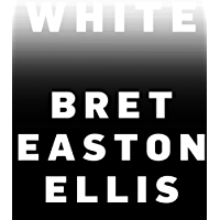 White (English Edition)