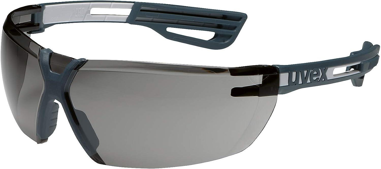 Uvex X-Fit Pro Gafas de Seguridad - Protección Laboral