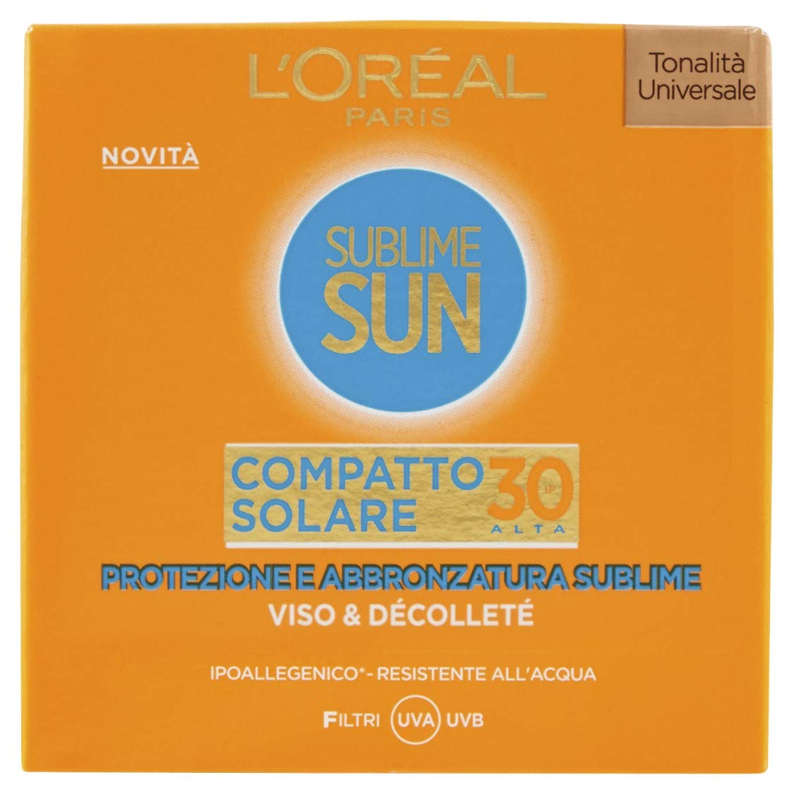 Migliori.io Top 10: la migliore crema solare, per un'abbronzatura perfetta