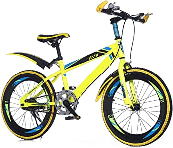 XWDQ Bicicleta De Montaña 20 Pulgadas Velocidad Estudiante ...