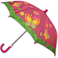 Stephen Joseph Girls' Umbrella