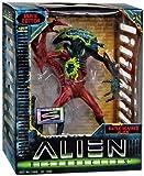 Alien Resurrection Battle Scarred Alien