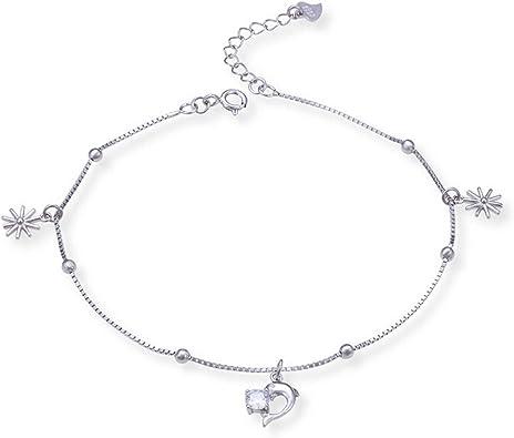 bracelet femme dauphin