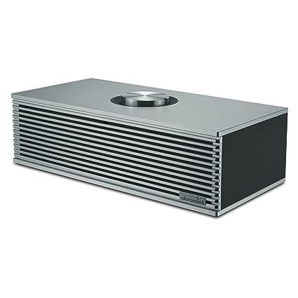 Review ABRAMTEK Wireless Bluetooth Speakers