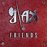 J-Ax & Friends [2 CD]