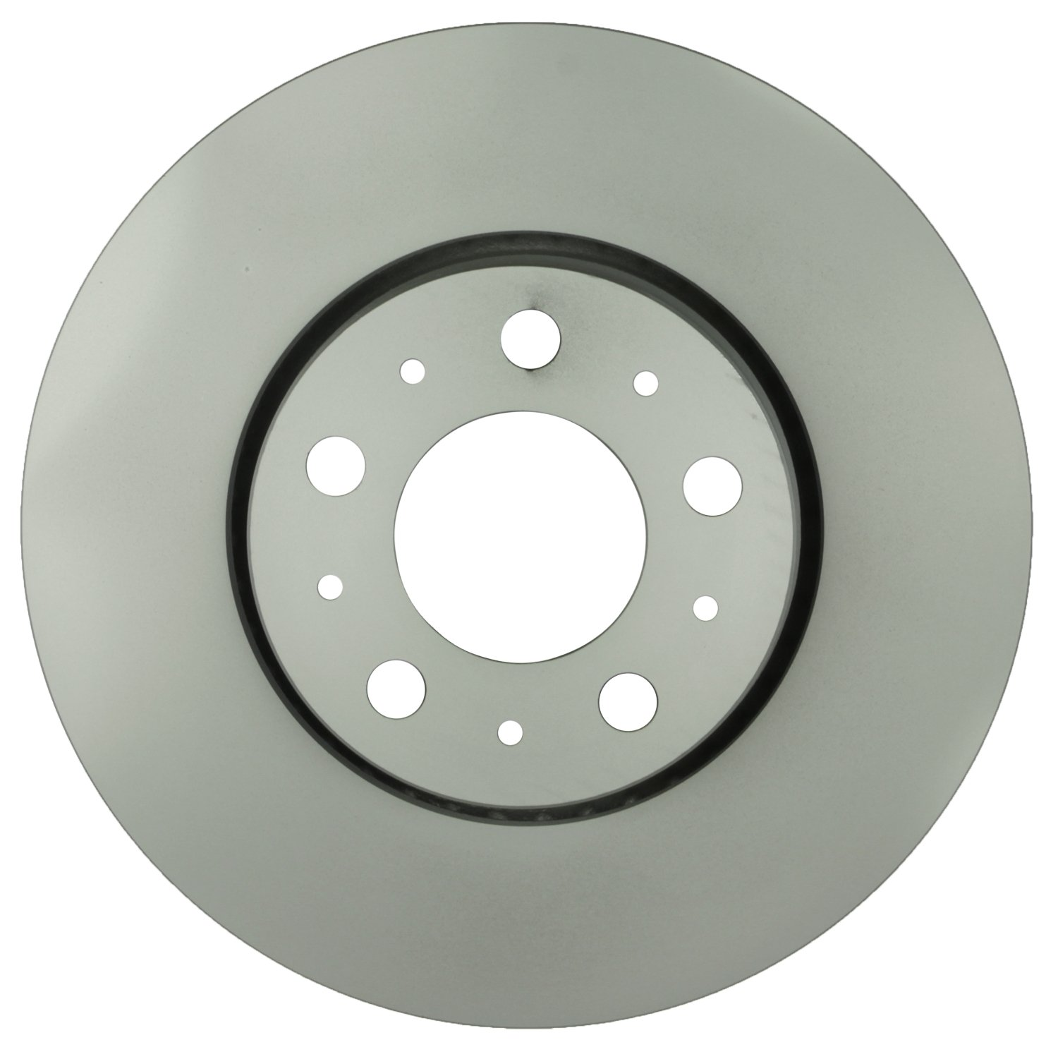 Bosch 52011348 Quietcast Premium Disc Brake Rotor Front Pads Squeaking Noise When Brakes Applied Car Judders Automotive