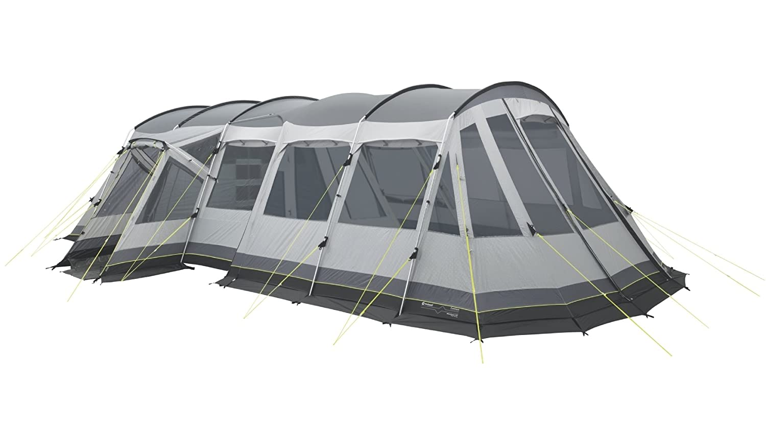 Outwell Montana 6P Front Awning
