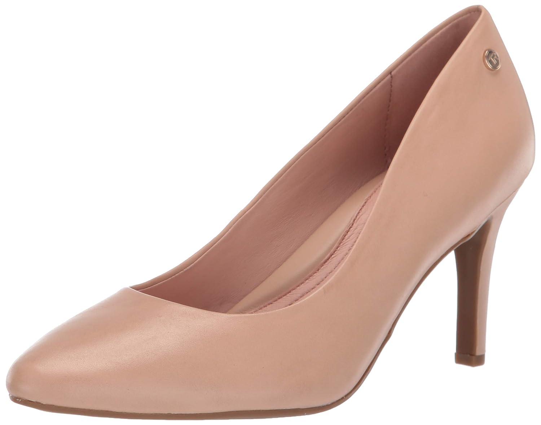 Buff Taryn pink Womens Tamara Pump