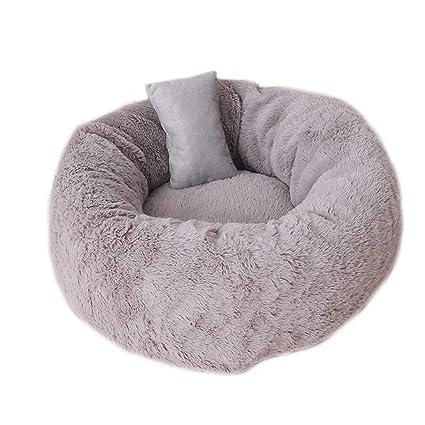 Cama perro Nesting Ortopédica - Sofá Cama para Gatos para Animales pequeños/medianos/Grandes