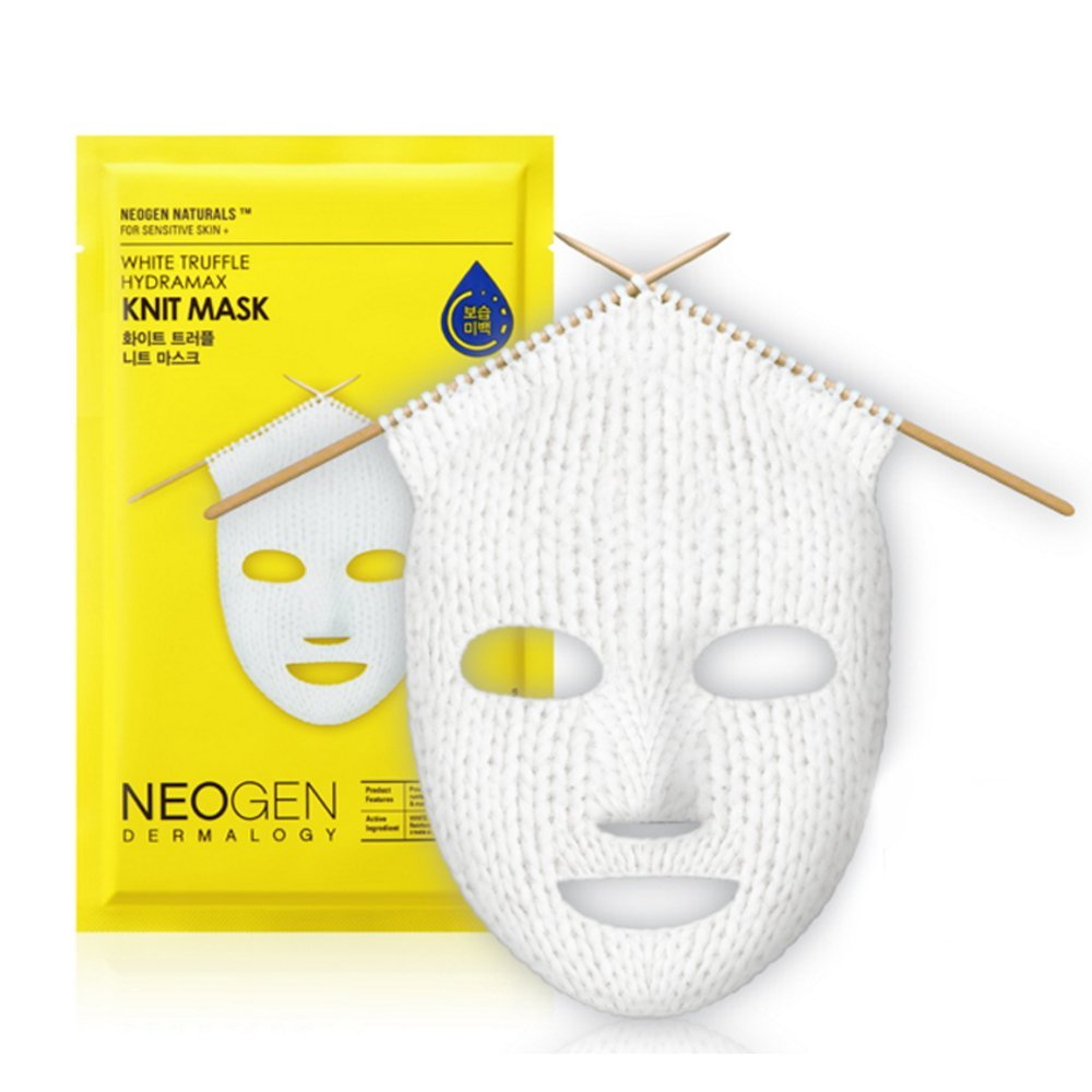 Image result for neogen mask