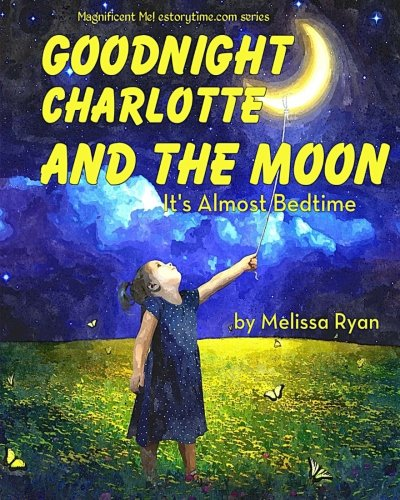 good night charlotte - 2