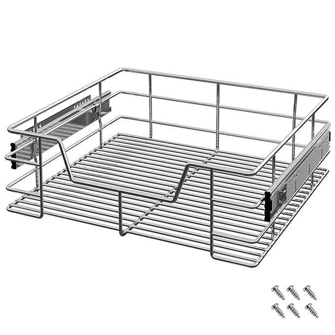 ausz ge f r k chenschr nke test bestseller vergleich. Black Bedroom Furniture Sets. Home Design Ideas