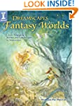 Dreamscapes Fantasy Worlds: Create En...