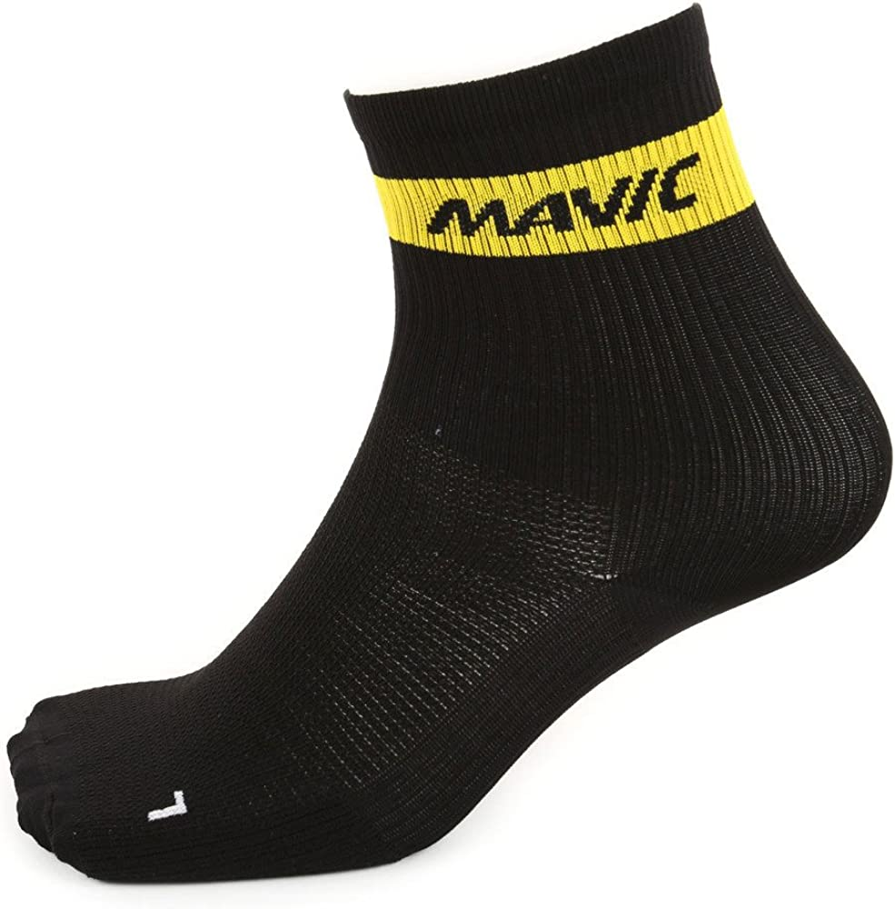 Mavic Knitted Cycling Over socks Medium