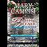 A Family Affair: Summer (Truth in Lies, Book 3)