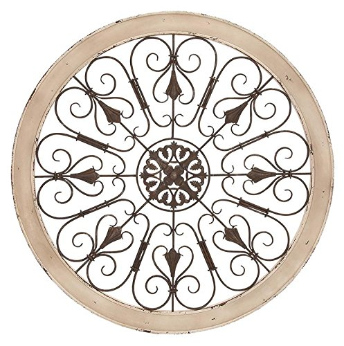 deco-79-metal-wood-wall-panel-36-inch