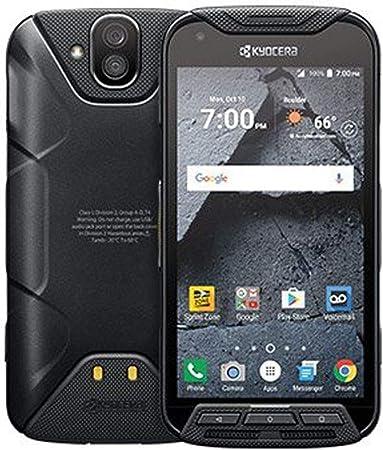 Kyocera DuraForce Pro E6830 Sprint (gsm Desbloqueado): Amazon.es ...