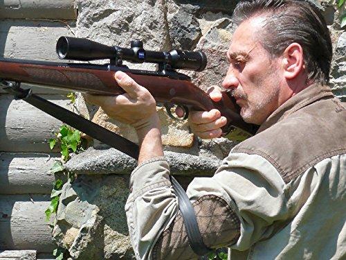 Slogan Ultraflex Sling Crossbow/ Firearm Black