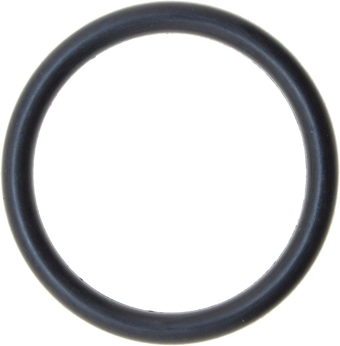 10 Stück O-Ring O-Ringe 29 x 3 mm DIN 3601 Viton FPM FKM 75 Neu
