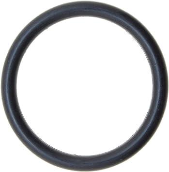 O-Ring 210 x 3 mm NBR 70 Menge 10 Stück Dichtring