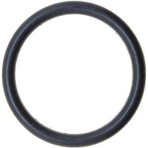 3771 NBR 70 50 O-Ringe Dichtringe Dichtungsringe 10 mm Schnurstärke 1 mm