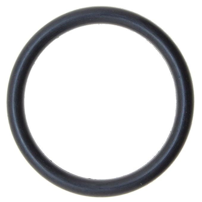 Menge 10 St/ück Dichtringe//O-Ringe 11 x 4 mm NBR 70