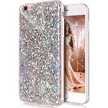 iphone 8 phone case sparkle