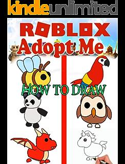 Amazon Com Roblox Adopt Me Pet Ranch Simulator 2 Codes Full Promo Codes List Tips And Tricks Ebook Kingreff Kindle Store