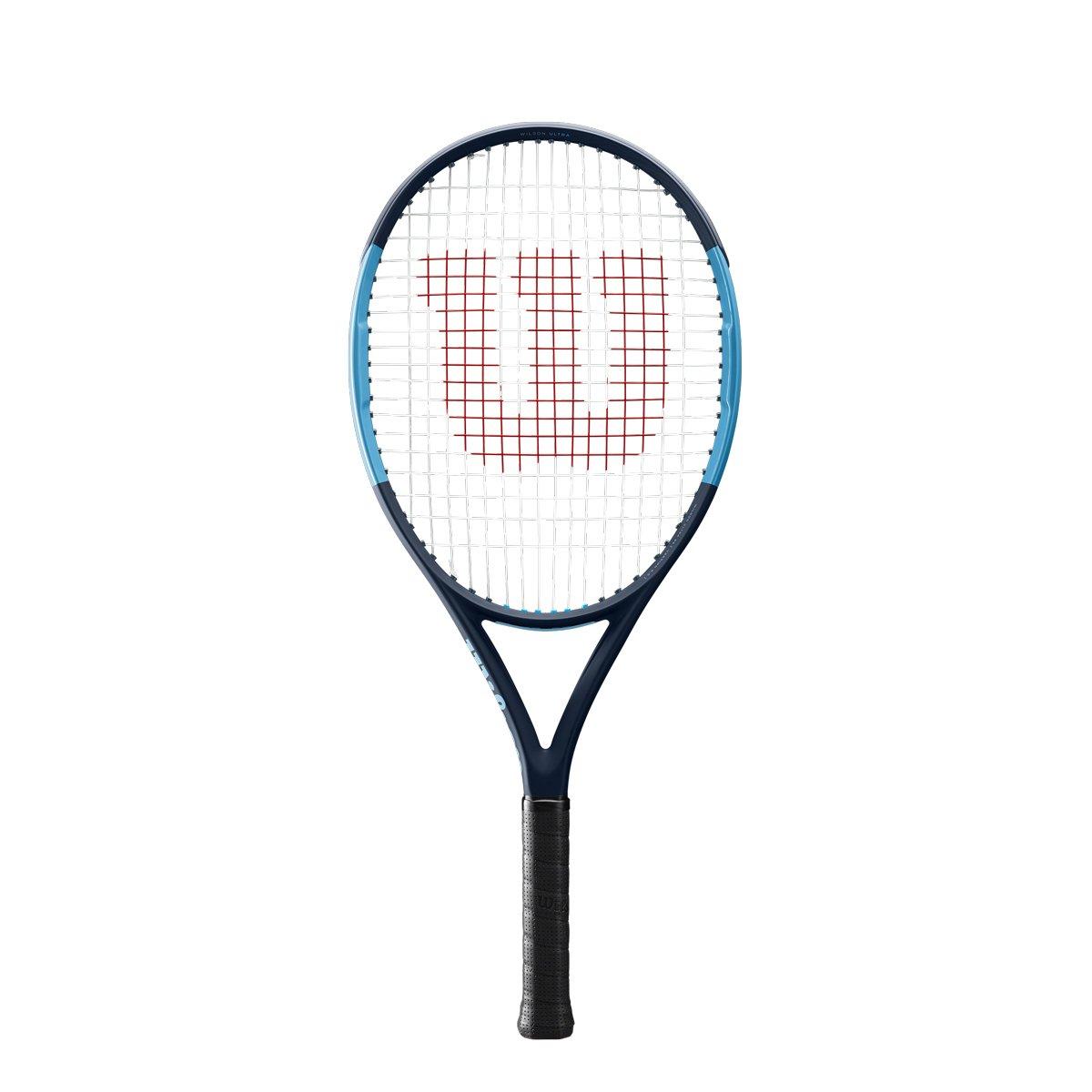 Wilson | Ultra 25 Junior Tennis Racquet | WRT534200