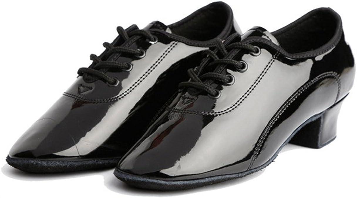 Amazon.co.jp: Sunny Sunny Dance Shoes