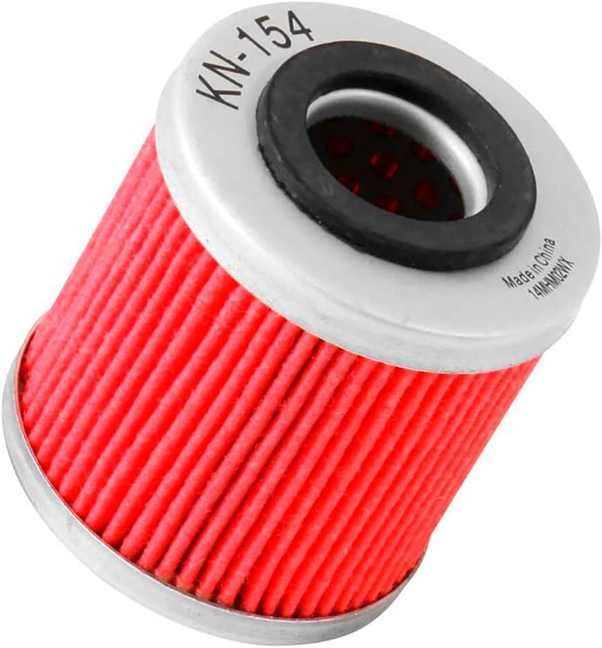 Pro Design Pro Flow K/&N Air Filter Kit for Polaris Outlaw 525 IRS 2007-2011