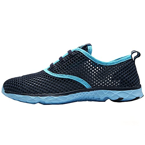 ALEADER Women's Quick Drying Aqua Shoes