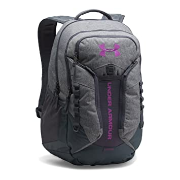 under armour backpack cheap   OFF66% The Largest Catalog Discounts 6f482078f5163