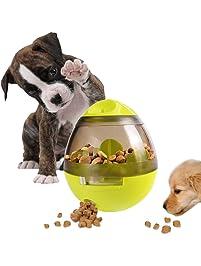Amazon Com Toys Dogs Pet Supplies Squeak Toys Chew