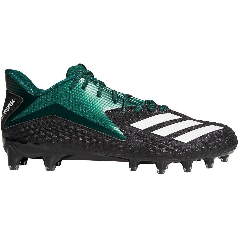 (アディダス) adidas メンズ アメリカンフットボール シューズ靴 Freak X Carbon Football Cleats [並行輸入品] B07C7V8KCH