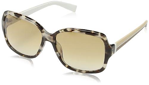 Furla – Gafas de sol Mariposa SU4906 Candy