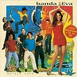 Banda Eva - Eva, O Bloco