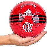Mini Bola do Flamengo Adidas